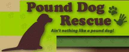 https://elmirapet.blob.core.windows.net/images/Pound-Dog-Rescue.png