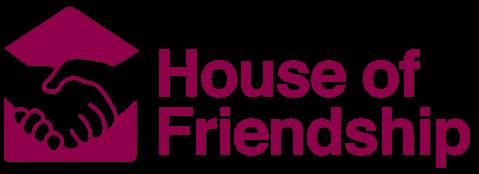 https://elmirapet.blob.core.windows.net/images/house-of-friendship-logo.png